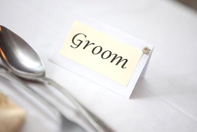 newquay-wedding-married